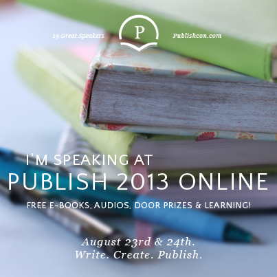 imspeakingatpublish2013v1