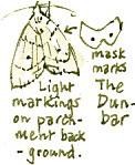 dun-bar
