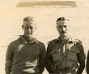 desert, 1941