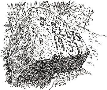 quarrystone2