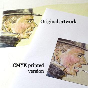 cmyk version