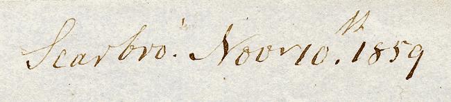 scarbro 1859