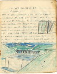 28 feb1961